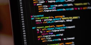 Pemrograman Python Dasar Praktis Periode Juni 2020